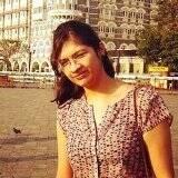 Gayatri Deshpande