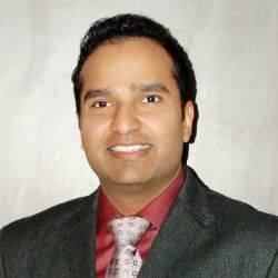 Gaurav Bagla