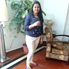 Mahima Agrawal