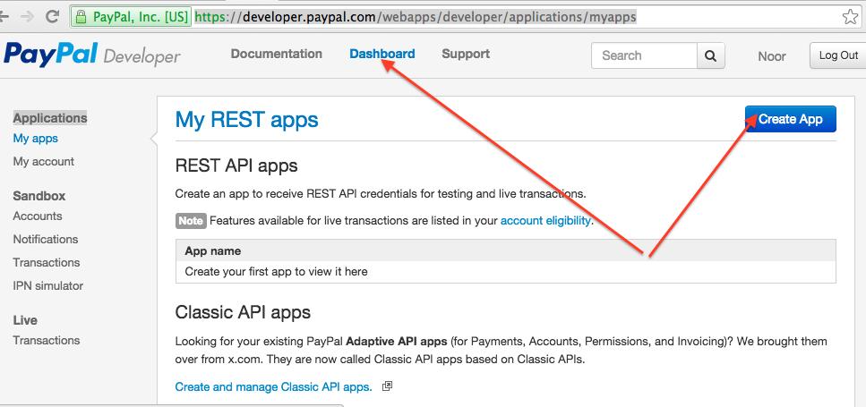 create_app_page