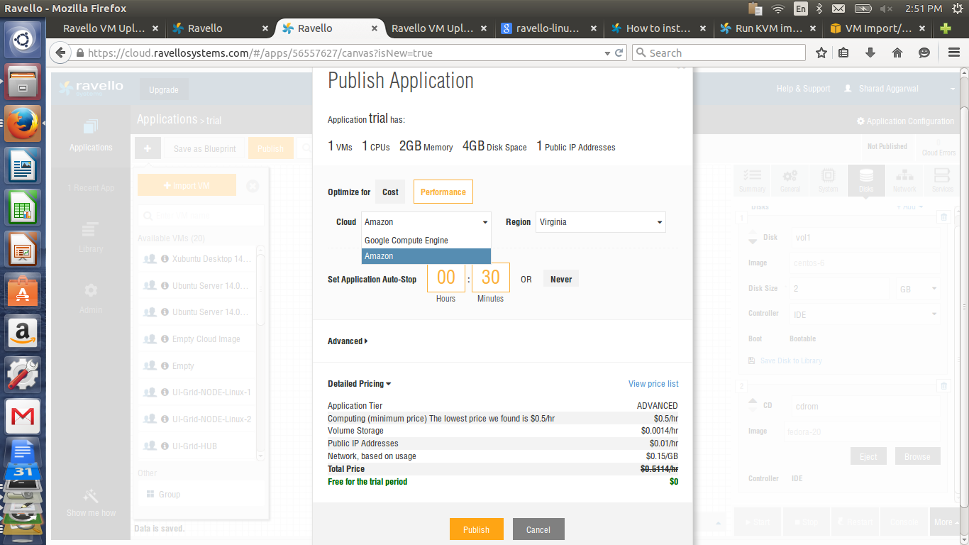 publish_app4