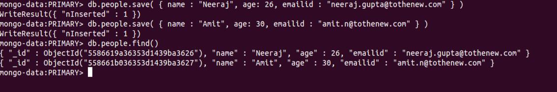 Add_Data_Primary9