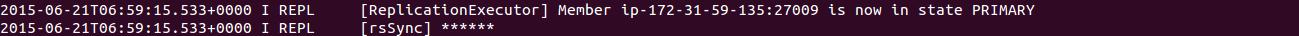 Mongo_Primary_replica_logs_11
