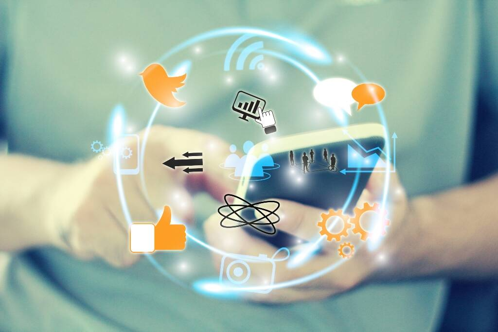 social_media_platform