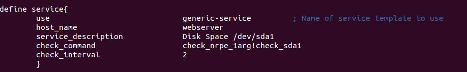 7_add-nrpe-config-ns-disk-sda