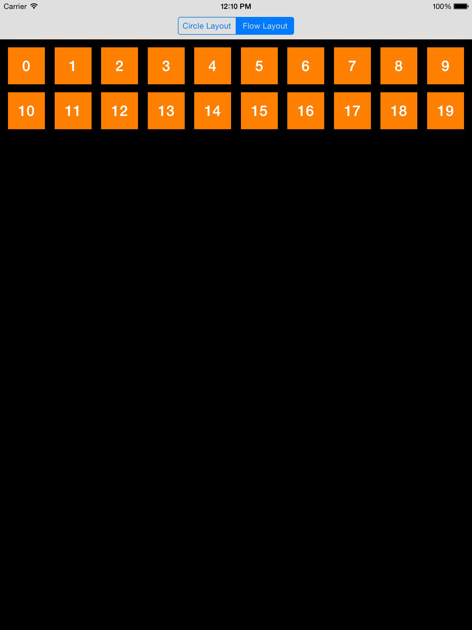 iOS Simulator Screen Shot 30-Jul-2015 12.10.02 pm