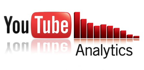 resized_500x244_youtube_analytics_to_track_video_campaign