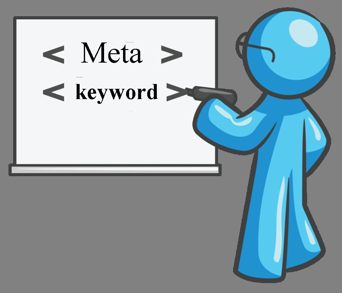 8.-Meta-Keywords
