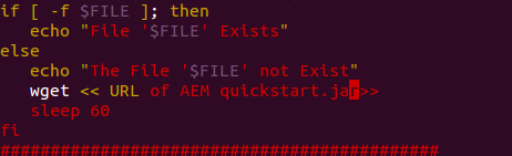 Screenshot from 2015-08-31 17:02:45