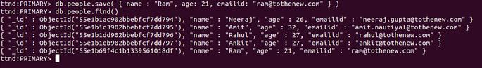 add_data_to_primary_mongodb_node_3