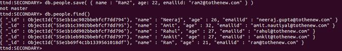 add_data_to_secondary_mongodb_node_4