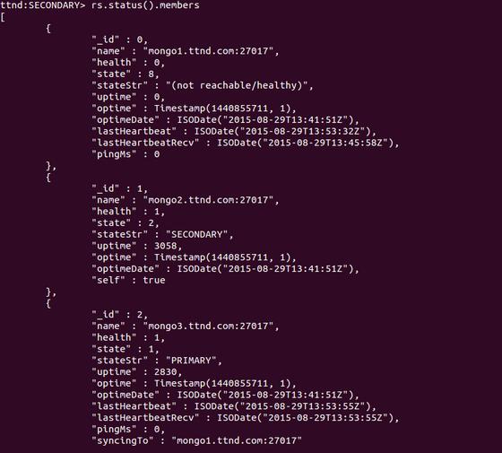 check_mongodb_replicaset_failover_5