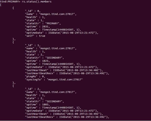 mongodb_check_replicaset_status_2