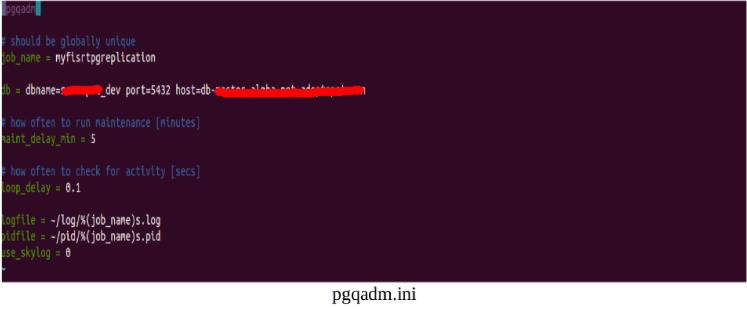 Screenshot from 2015-10-09 19:49:58