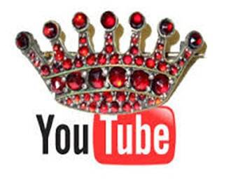 Yt crown