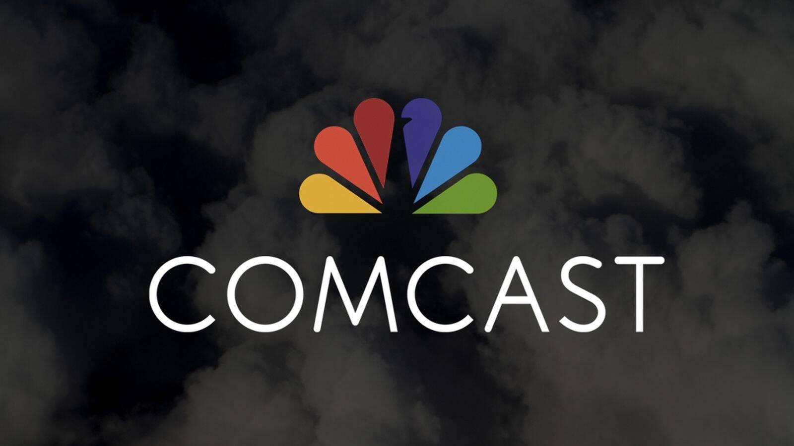 comcast.0