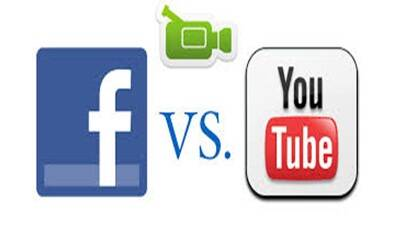 fb vs yt