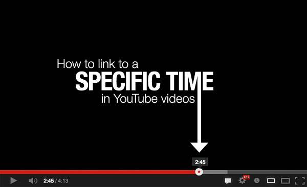 link-to-specific-time-youtube-video