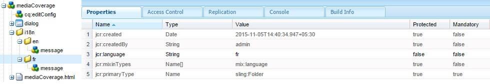 i18n-folder properties