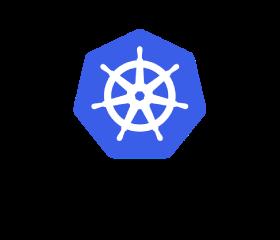 k8s-logo