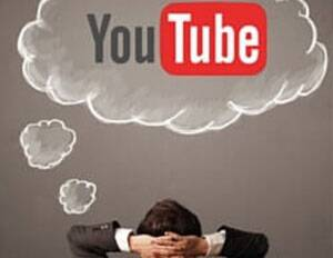 5.-Imaging-Video-Distribution-without-youtube