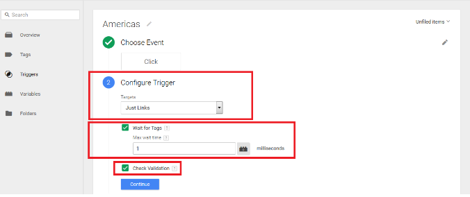 configure-google-tag-manager-event