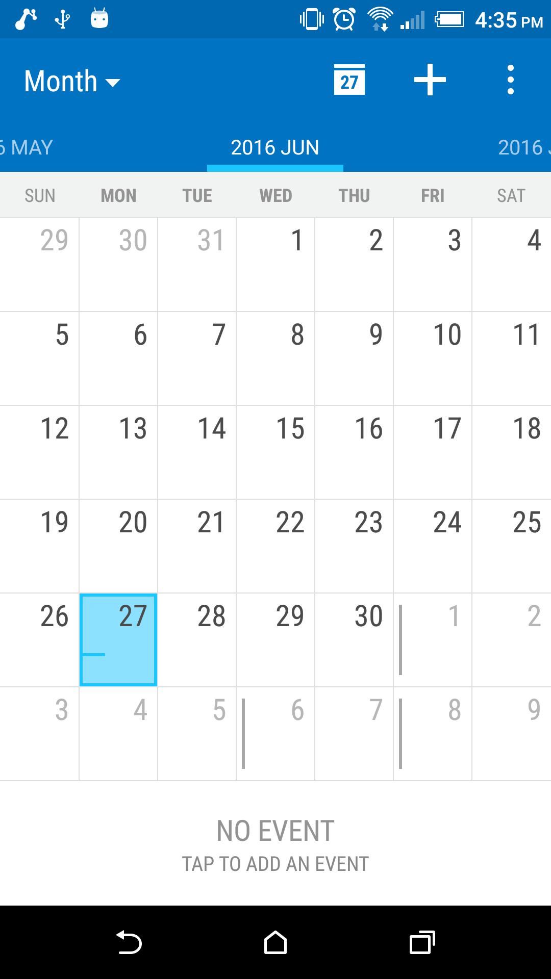 calendar_home