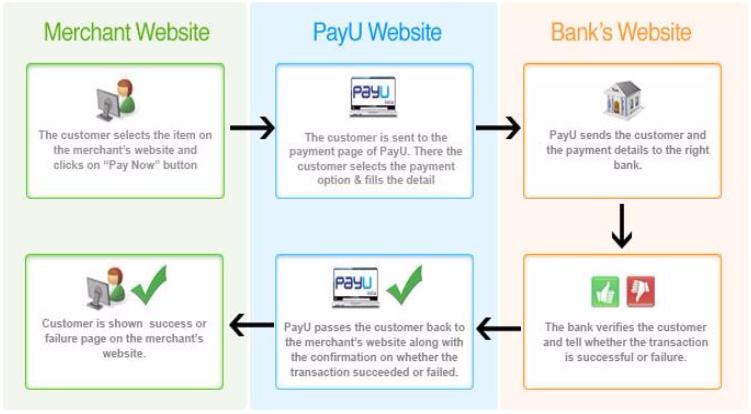 payu_process