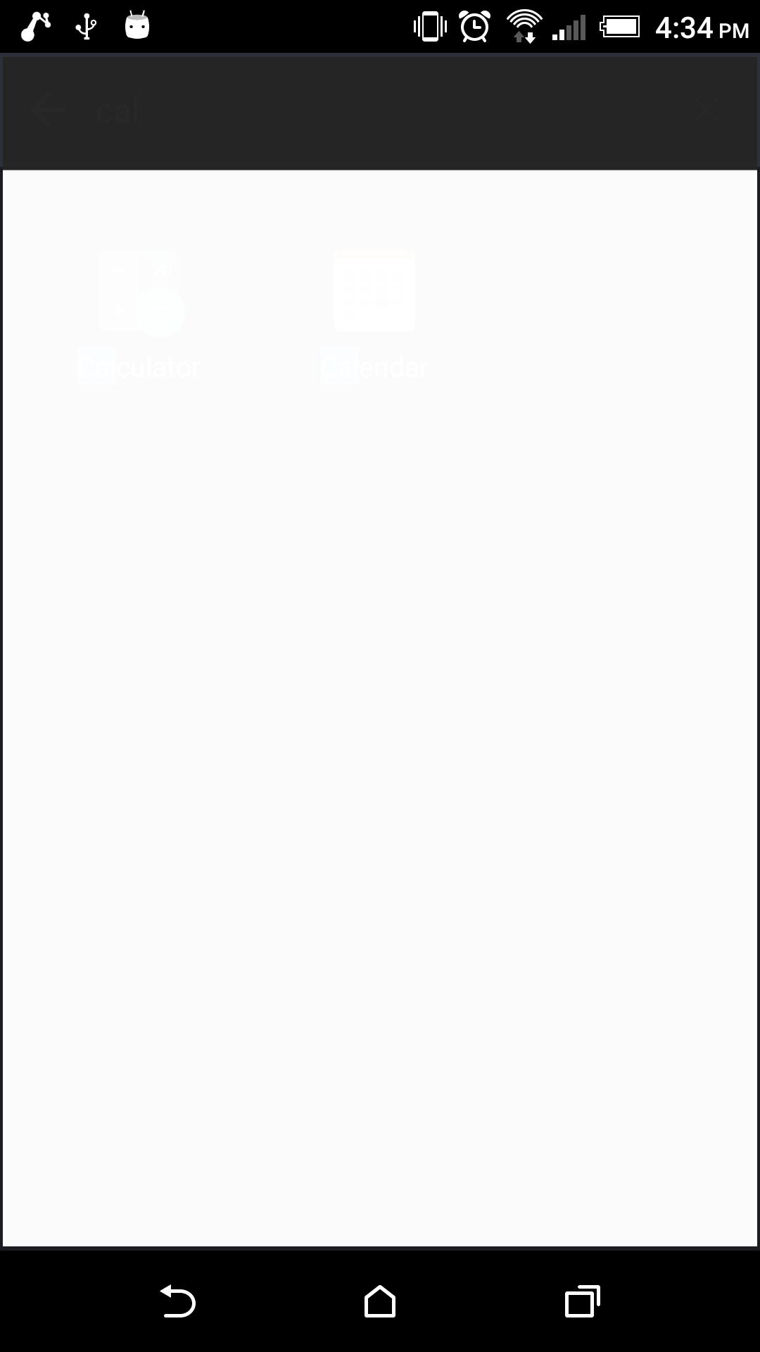 white_screen