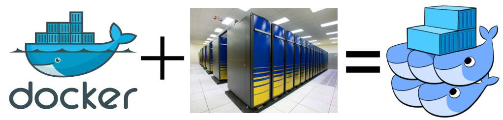 Docker_swarm_cluster