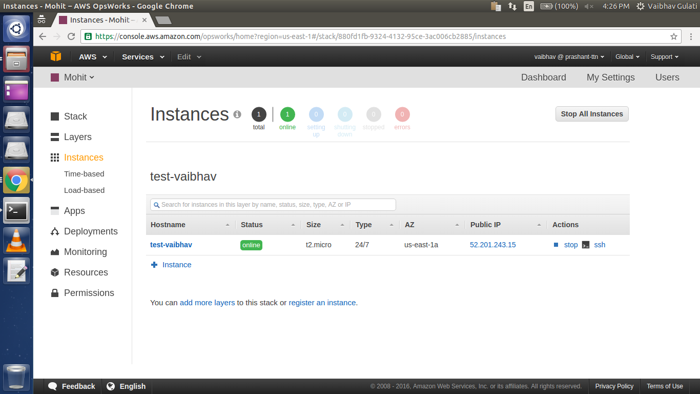 Instance_on_console