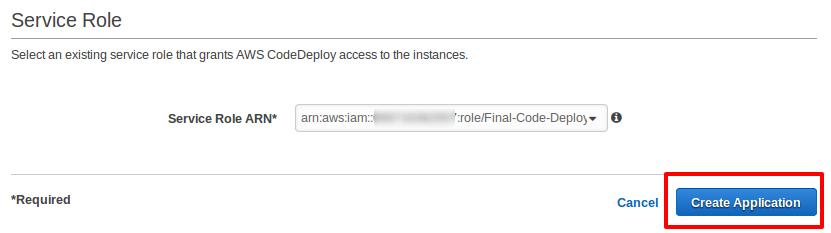 codedeploy-img-1
