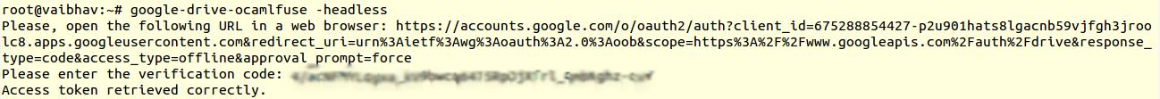 google_drive_auth