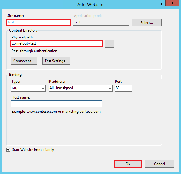 how-to-install-and-configure-IIS-on-Windows-Server-2012-R2-14
