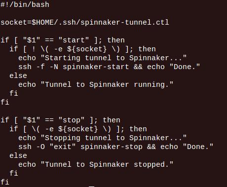 003.tunnel_script