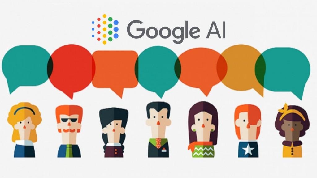 google-bert-2020-trend