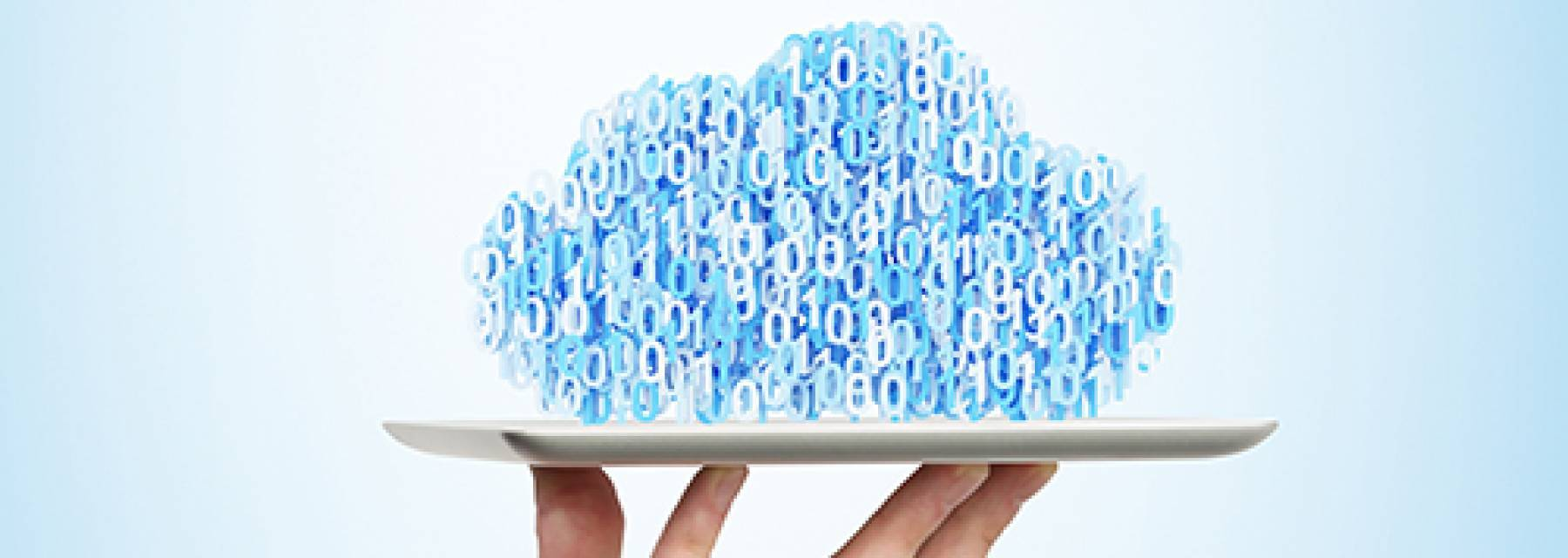 Alibaba-Cloud-Case-Study
