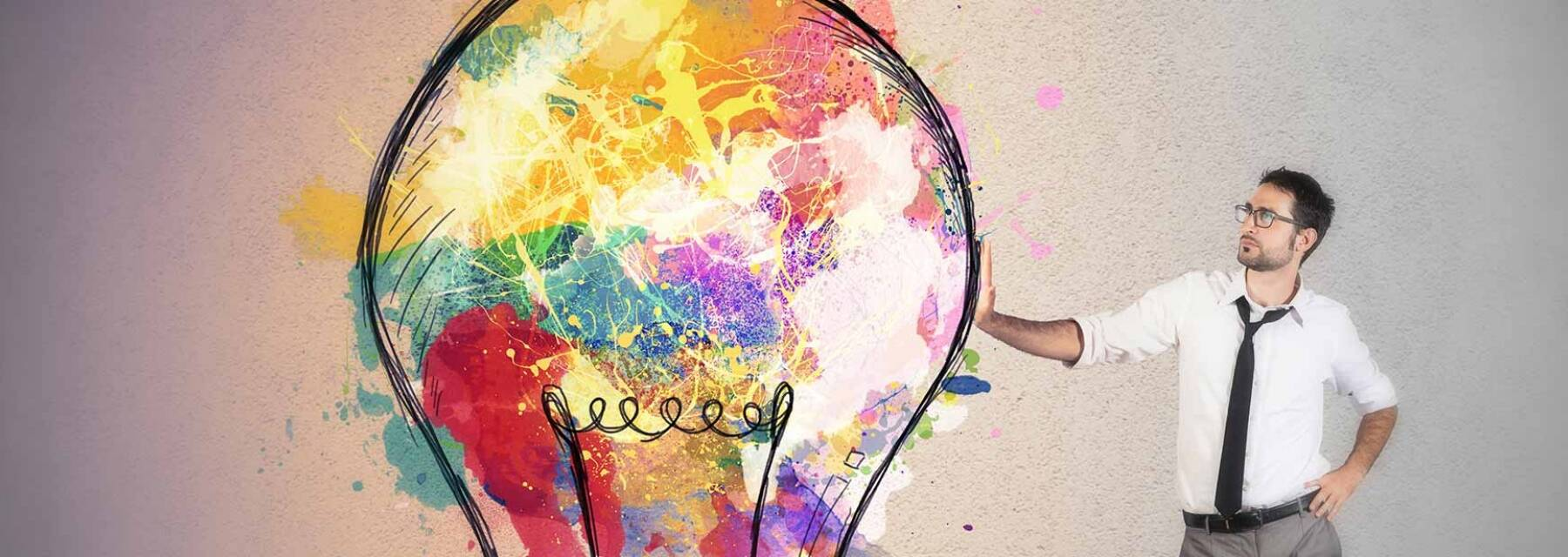 Creative-Marketing-Production-Services-Company