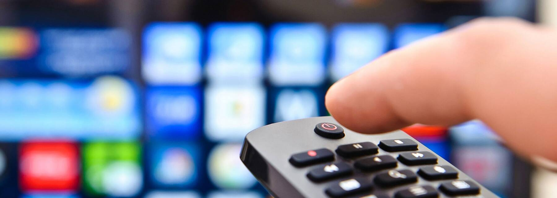 Smart-TV-App-Development-services