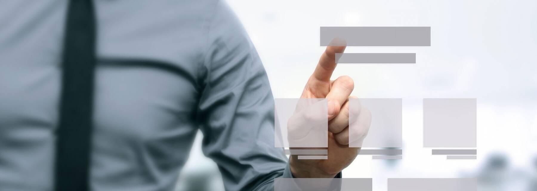 enterprise-web-content-management-services-solutions-company