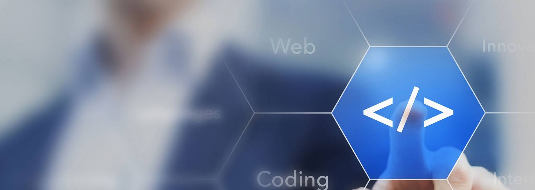 java-development-spring-consulting-services