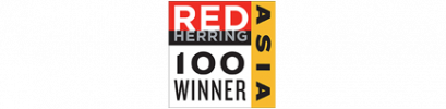 Red-Herring-Top-100-Asia-2015