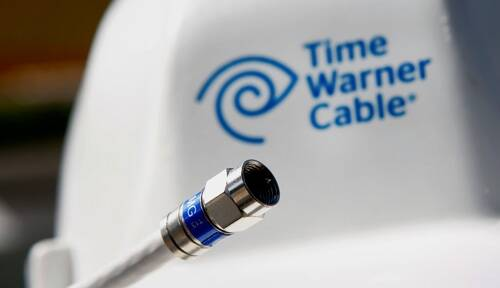 Time-Warner-Cable-Casestudy